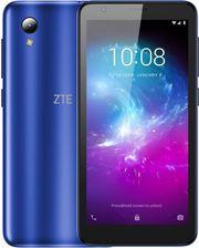 ZTE BLADE L8 1/16GB Blue