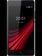 Ergo B502 BASIC Black