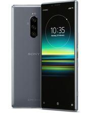 Sony Xperia 1 J9110 Grey