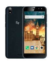 Fly Life Compact 1/8Gb Dark Blue