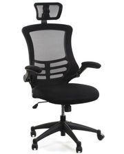 Office4You Ragusa 27715 Black