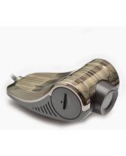Камера-регистратор Prime-X U-40, для магнитолы Prime-X