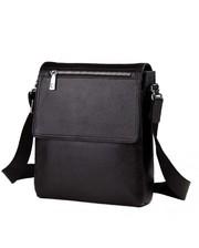 Tiding Bag M2994A