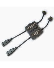 Обманки для LED ламп Prime-X 9005/9006