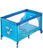 QUATRO Giraffe P610SR blue