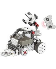 HIQ R732 4-в-1 253 детали (луноходы)