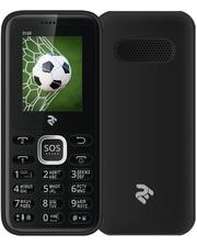 2E S180 DualSim Black