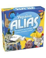 Tactic Элиас Украина (56264)