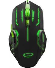 ESPERANZA MX403 APACHE Green EGM403G