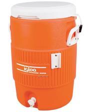 IGLOO 5 Gallon Seat Top (42316)
