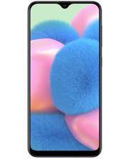 Смартфон Samsung Galaxy A30s (A307F) 3/32GB Dual SIM Black