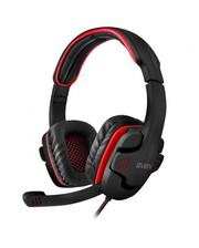 Sven AP-G855MV black red