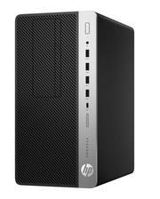 HP ProDesk 600 G3 MT (1ND08ES)