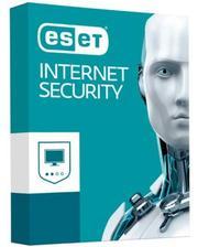ESET Internet Security для 21 ПК, лицензия на 2year (52_21_2)