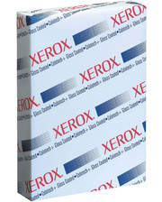 Xerox Colotech + Gloss (140) SRA3 400л.