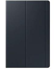 Samsung Book Cover для планшета Galaxy Tab S5e (A720/725) Black