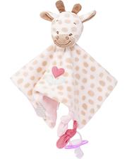 Nattou Doodoo жираф Шарлота 655132