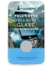 MakeFuture Full Cover Full Glue для Samsung A920 (A9-2018) Black (MGFCFG-SA920B)