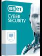 ESET Cyber Security для 14 ПК, лицензия на 1year (35_14_1)