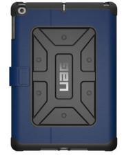 UAG iPad 9.7 (2017/2018) Metropolis, Cobalt (IPD17-E-CB)