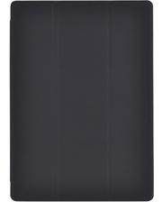 "2E для Lenovo Tab4 10"" Plus Case Black"