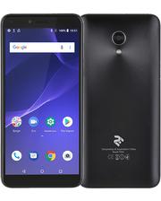 2E F534L 2018 DualSim Black