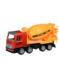 Same Toy Super Combination Бетономешалка Красная 98-85Ut-1