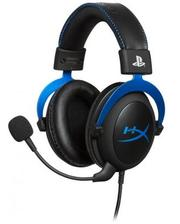 HyperX Cloud for PS4...