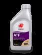 IDEMITSU ATF TYPE-HК 0,946л