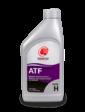 IDEMITSU ATF TYPE-H 0,946л