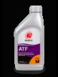 IDEMITSU ATF TYPE-М 0,946л