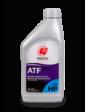 IDEMITSU ATF TYPE-HP 0,946л