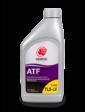 IDEMITSU ATF TYPE-TLS-LV 0,946л