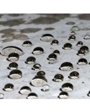 Укрвторгресурс Гидрофобизирующая жидкость ГКЖ 136-41
