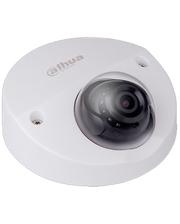 Dahua 2МП IP видеокамера с Wi-Fi модулем DH-IPC-HDPW4221FP-W (2.8 мм)