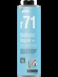 Bizol Radiator Repair+ r71 0,25л