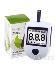 Longevita lancet device