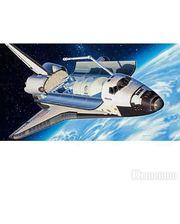 Revell Космический корабль Space Shuttle Atlantis;1:144