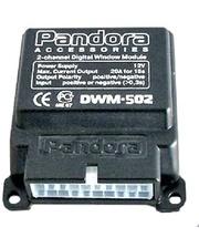 Pandora DWM-502