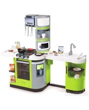 Smoby Cook Master 311102