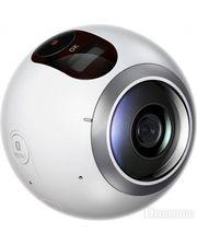 Samsung Gear 360 (SM-C200NZWASEK)