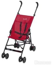 Safety 1st PEPS Plain Red (11828850)