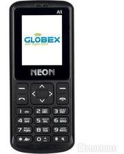 Globex Neon A1 Black (4820183720313)