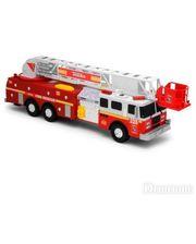 Tonka Пожарная машина Titans (6730)