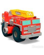 Tonka Пожарная машина (7700)