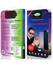 Biolux Protect Glass Samsung Galaxy S4 mini