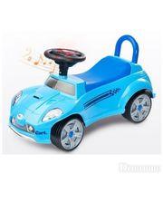 Caretero Cart - blue