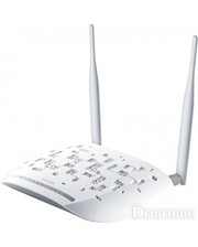 TP-LINK TD-W8968 (ADSL2+, router, AP, 1xUSB)