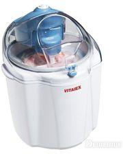 Vitalex VT-5901