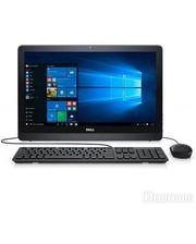 Dell Inspiron 3264 (O213410DIW-50)